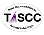 TASCC Registered Hauliers